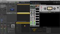 Waves Soundgrid Studio System-capture-d-ecran-2014-07-23-22.21.19.jpg