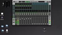 Waves Soundgrid Studio System-capture-d-ecran-2014-07-23-22.21.19-2-.jpg