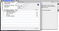 Waves Soundgrid Studio System-capture-d-ecran-2014-07-24-02.45.52.png