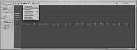 Apple Logic Pro 8-hyper.jpg