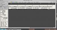 Apple Logic Pro 8-score.jpg