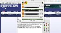 Have the higher sampling rate and bit depths cured the digital monster?-testresults.jpg