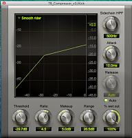 "Cytomic ""The Glue"" Bus Compressor Effect Plugin-screen-shot-2014-08-16-1.19.04-pm.png"