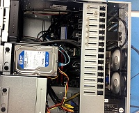 """The """"today we build our studio pc"""" thread-10448641_711863455516766_145768080979557369_o.jpg"""