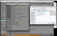 using waves with ableton-screen-shot-2014-09-03-11.46.11-am.jpg