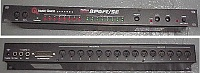 8Port/SE earthvega DirectMusic driver revival-image_3077.jpg