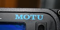 MOTU 1248, 8M, 16A Thunderbolt interface-motu_1248_hexspot4.jpg