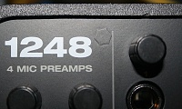 MOTU 1248, 8M, 16A Thunderbolt interface-motu_1248_hexspot3.jpg