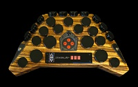 BFD and Roland V-drums.-xltzebrawood.jpg