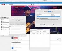 MOTU 1248, 8M, 16A Thunderbolt interface-schermafbeelding-2014-12-12-om-17.40.32.jpg