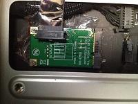 MOTU 1248, 8M, 16A Thunderbolt interface-img_2451.jpg