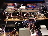 Thunderbolt dock/hub performance for studio-photo-mac-mini-studio-thunderbolt-usb-3-dock-pdf.jpg