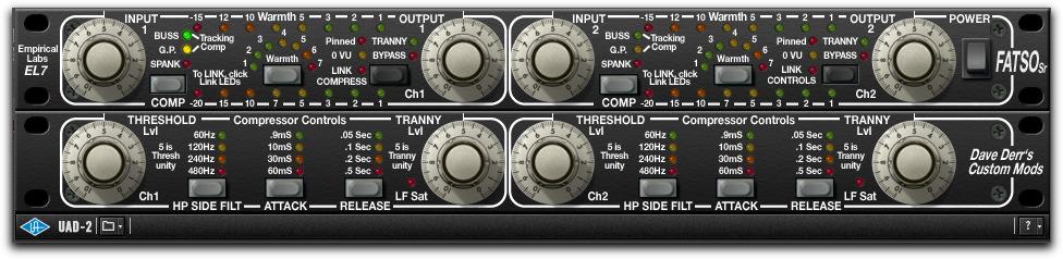 Uad distressor gearslutz pro audio community uad distressor imgextpeg stopboris Image collections