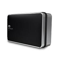Is there a 2TB Portable 7200rpm Hard Drive?-81tfpavp0jl._sl1500_.jpg