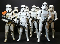 Petition for UAD to model the Empiracle Labs Distressor-stormtroopers2.jpg