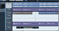 Weird problem with Cubase...need help-before.jpg