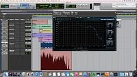 Very odd input issue (Pro Tools & Studio One)-screen-shot-2015-05-10-19.39.43.jpg