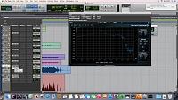 Very odd input issue (Pro Tools & Studio One)-screen-shot-2015-05-10-19.37.47.jpg