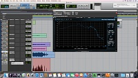 Very odd input issue (Pro Tools & Studio One)-screen-shot-2015-05-10-19.37.56.jpg