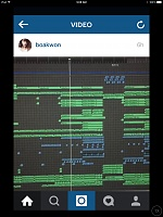What DAW is this?-image_4033_0.jpg