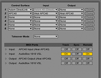 APC40 Triggering Keypress in Ableton Live 9?-screen-shot-2015-05-18-4.37.17-pm.png