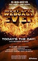 Presonus Audio- Live Webcast - Brand New Stuff!!-epic-webcast-5-click-anywhere-corrected-times.jpg
