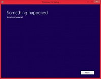 Windows 10 is rolling out... share your experiences here-img-20150730-wa0010.jpg
