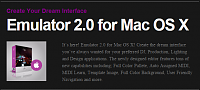Considering a Touchscreen System?-emulator-pro-2.png