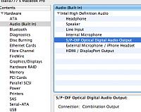 2010 Macbook Pro - SPDIF In?-screen-shot-2015-08-25-10.09.11-pm.png