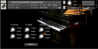 Any piano vests that aren't terrible?-210.png