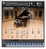 Any piano vests that aren't terrible?-image_9721_0.jpg