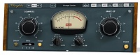 MusicRadar MJUC Review Posted Today-mjuc-cm-970-80.jpg