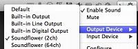 Routing MIDI from Mac DAW to Windows Virtual Machines — How To-vm_audio-settings.jpg