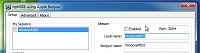 Routing MIDI from Mac DAW to Windows Virtual Machines — How To-rtpmidi_disabled.jpg