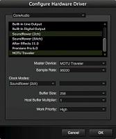 Routing MIDI from Mac DAW to Windows Virtual Machines — How To-dp_hardwaresetup.jpg
