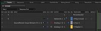 Routing MIDI from Mac DAW to Windows Virtual Machines — How To-dp_tracks.jpg