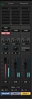 Routing MIDI from Mac DAW to Windows Virtual Machines — How To-dp8_mixer.jpg