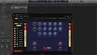 Using Nyrv Agent with Nebula and Acqua`s-screen-shot-mfq.jpg