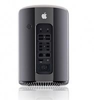 Next Generation Mac Pro Release (When ?)-mac-pro-front-back.jpg