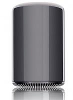 Next Generation Mac Pro Release (When ?)-mac-pro-front-back-copy.jpg
