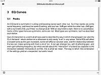 DMG EQuilibrium EQ Vintage EQ Emulations-image.jpg
