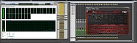 Need help buying a new computer for music production...-24-quadvoice-divine-diva_128-buffer.jpg
