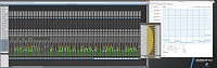 Need help buying a new computer for music production...-protoolshd-core-use-40-threads4.jpg