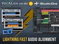 New High-Speed VocALign  ARA Integration into Studio One-vocalign-ara-studio-one-press.jpg