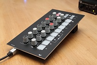 Finally! My perfect little Waves SSL Channel Strip control surface - total cost -lc1_5.jpg