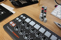 Turning a Novation launch control into a dedicated (SSL) plug-in control surface-lc1_2.jpg