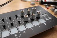Turning a Novation launch control into a dedicated (SSL) plug-in control surface-lc1_3.jpg