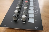 Turning a Novation launch control into a dedicated (SSL) plug-in control surface-lc1_4.jpg