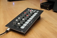 Turning a Novation launch control into a dedicated (SSL) plug-in control surface-lc1_7.jpg