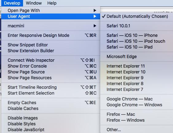 firefox download mac 10.6.8